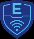 eprotect-logo