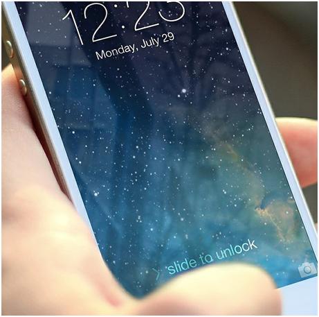 uzemeltettes-mobilinternetrol-img